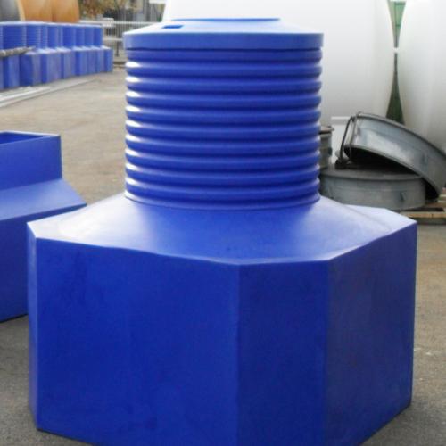 caixas estanques para reservatórios para combustíveis