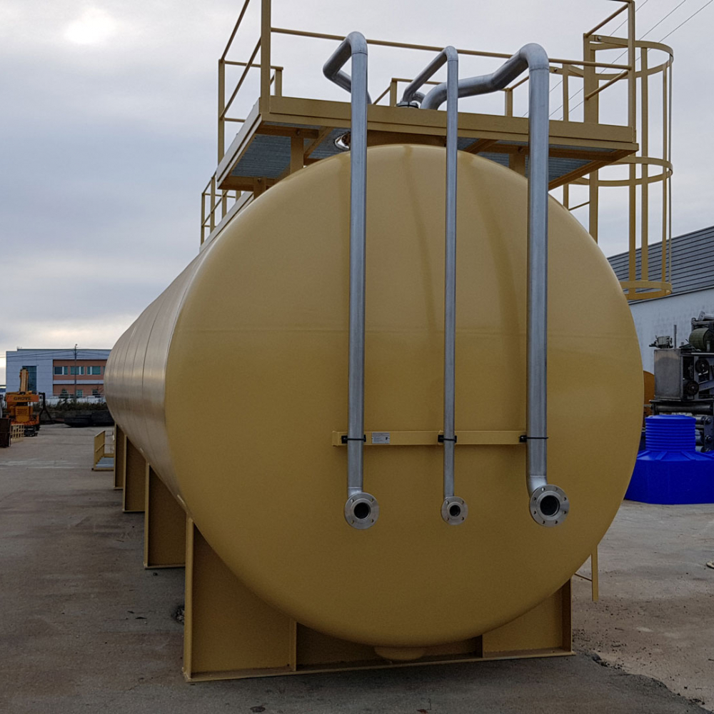 "Jet Fuel Tanks <br><span class=""not-bold-title"">Double Wall (Steel/steel)</span> 1"