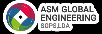 ASM-Global-logo