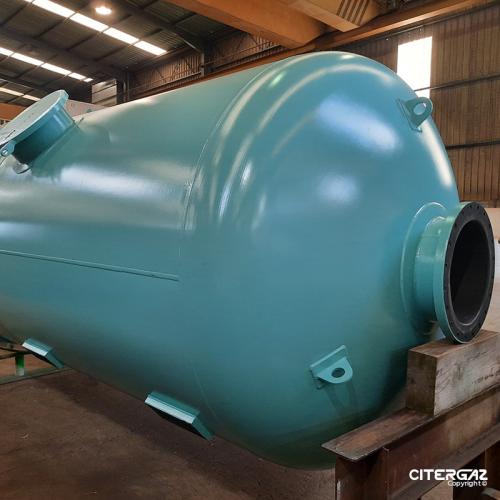 Img-tanques-hidropneumaticos-ebonite-1_800x800